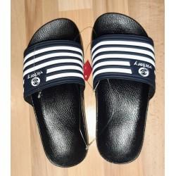 Men's slipper and women's...