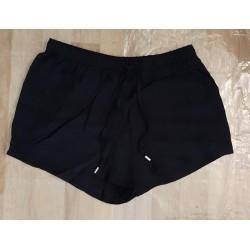 Ladies pants - Ladies...