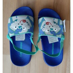 Children's shoe -...