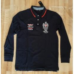 Polo shirt / Men's t-shirt...
