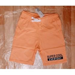 Boys shorts Super Cool