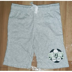 Boy's Score Every Time shorts