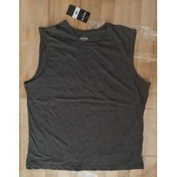 Men's T-shirt / Tanktop...