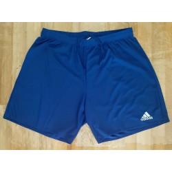 Men's Short Adidas blue
