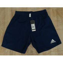 Men's Short Adidas dark blue