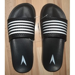 Ladies slippers and Men's...