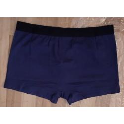 Boxer shorts dark blue
