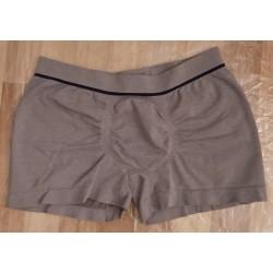 Boxer shorts dark gray