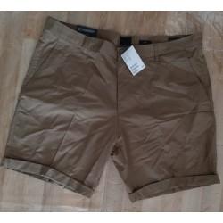 Men's Short Slim Fit