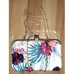 Ladies bag - Briefcase bag...