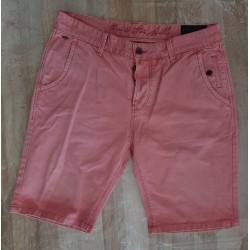 Men's Short jeans