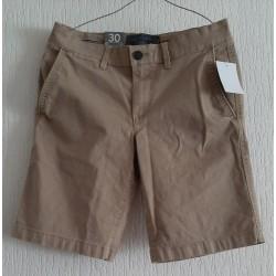 Men's Short brown