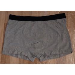 Boxer shorts gray