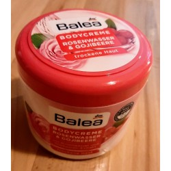 Balea Body Cream...