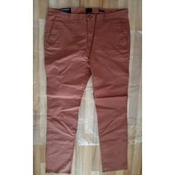 Slim Fit long pants