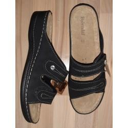 Women's slipper Bjorndal...