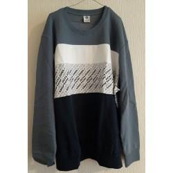 Men's T-shirt / Sweater...