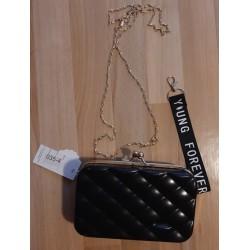 Ladies bag - Briefcase black