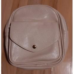 Ladies bag - Backpack dark...