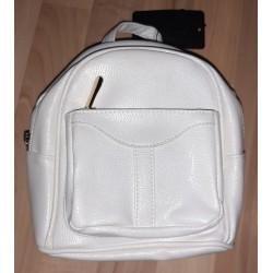Ladies bag - Backpack light...