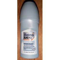 Balea Deodorant Roll On...