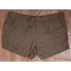 Ladies pants - Ladies short...