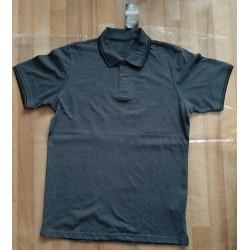 Men's T-shirt / polo shirt...