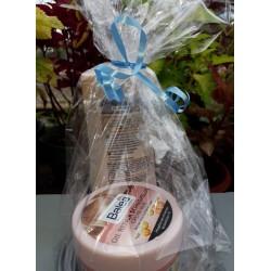 Balea wife gift: Shower gel...