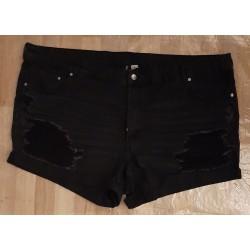 Women's / Ladies Pants -...