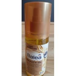 Balea Beauty - Ol / Beauty Oil