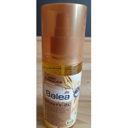 Balea Beauty - Ol / Beauty...