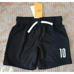 Boys shorts / football...