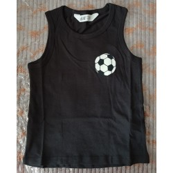 Boys T-Shirt / Tank Top...