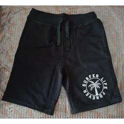 Boys shorts black Surfer...