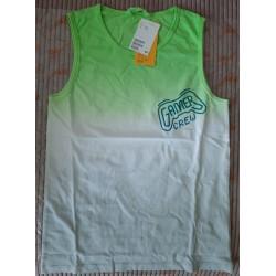 Boys T-shirt / Tanktop...