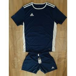 Men's set XL Adidas:...
