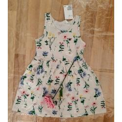 Children's dress different...