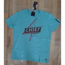 Men's T-shirt Chief