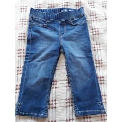 Girls jeans Denim jeans