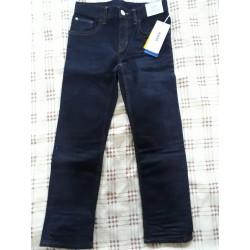 Girls jeans Slim fit jeans