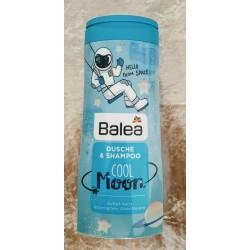 Balea Children's shower gel...