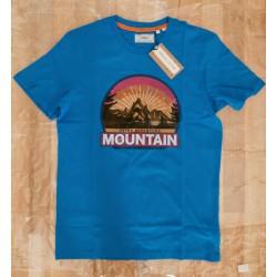 T-shirt Mountain