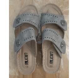 Ladies slipper 'health...