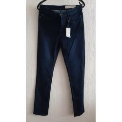 Women's trousers - skinny...