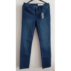 Women's trousers - light...