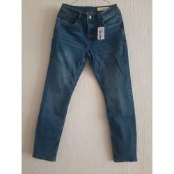 copy of Denim jeans lange...