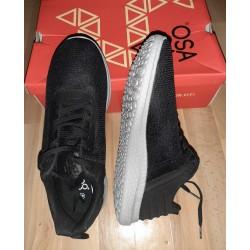 Men's shoe sneakers /...